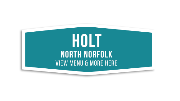 Button for Holt Location Page